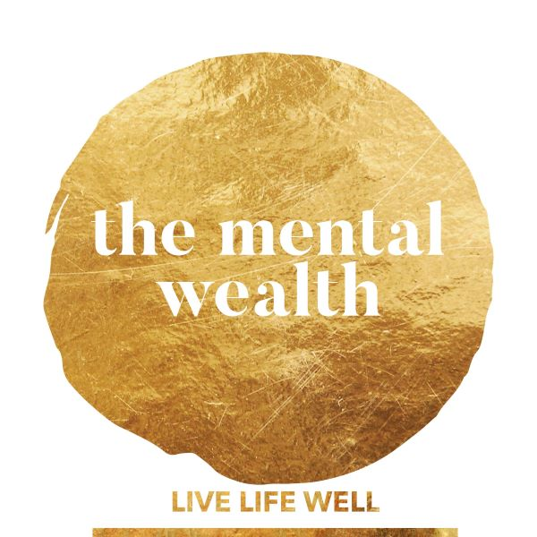 The Mental Wealth